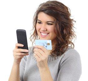 RWCU Card Control app