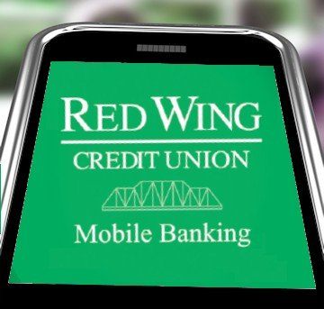 RWCU Mobile Banking App